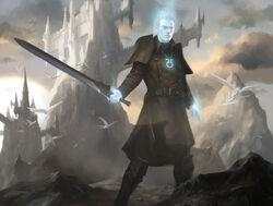 Geist of Saint Traft.jpg
