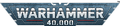 Warhammer 40.000.png