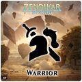 ZNR Warrior symbol.jpg