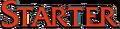 Starter 1999 logo.png