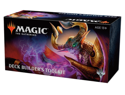 M19 Deck Builder's Toolkit.png