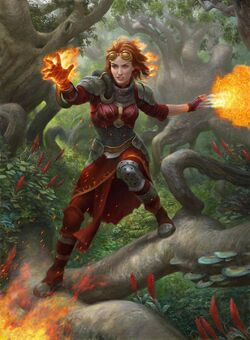 Chandra-Bold-Pyromancer.jpg