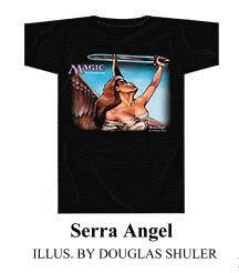 ASL Apparel - Serra Angel.jpg
