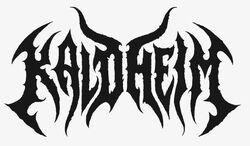 KHM metal logo.jpg