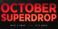 October Superdrop.png