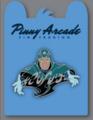 Pinny Arcade Jace.png