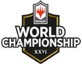 World Championship XXVI.png
