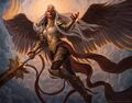 Angelic Field Marshal.jpg