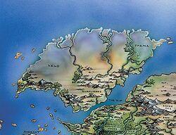 Icehaven map.jpg