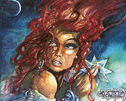 Jasmine boreal.jpg