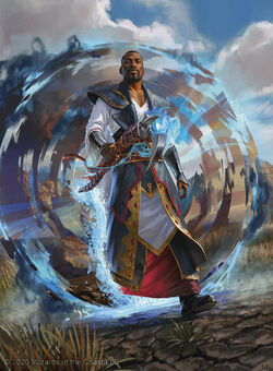 Teferi, master of time.jpg