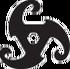 Duels Shroud symbol.png