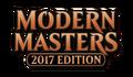 MM3 logo.png