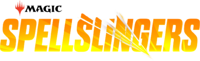 SpellSlingers logo.png