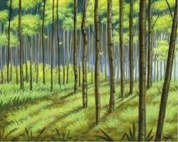 Wirewood forest.jpg