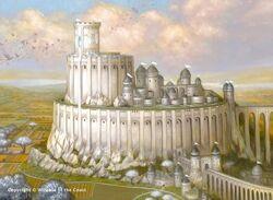 Castle Ardenvale.jpg