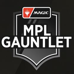MPL Gauntlet