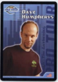 Dave Humpherys.PNG