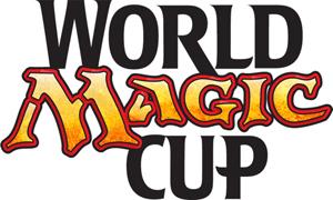 Magic Cup.jpg