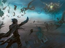 Jace vs Eldrazi.jpg