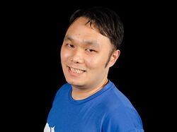 Lee Shi Tian.jpg