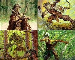 Wirewood elves.jpg