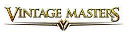 Vintage Masters logo.jpg