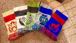 STX scarves.jpg