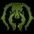 {Golgari Logo}
