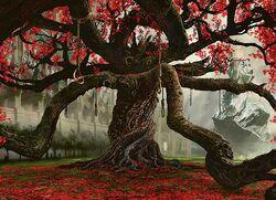Treeofredemption.jpg