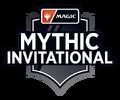 Mythic Invitational.png