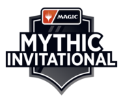 Mythic Invitational.png