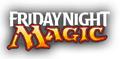 Friday Night Magic.png