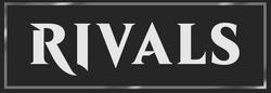 Rivals logo.png