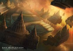 Mtg astral arena by samburley-d5htszf.jpg