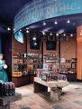 Wizards store - Broderick promo 2.jpg