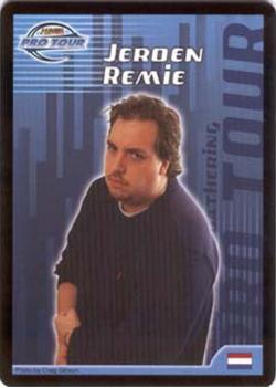 Jeroen Remie.PNG