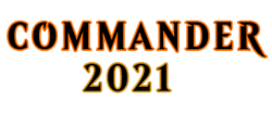 Commander 2021 logo.png