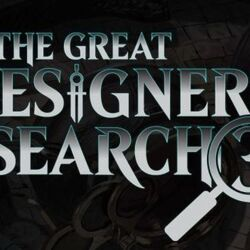 The Great Designer Search 3