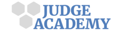 Judge Academy logo.png