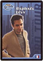 Raphael Levy.PNG