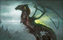 Skithiryx, the Blight Dragon.jpg
