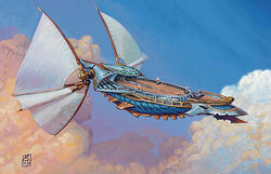 Skyship Weatherlight.jpg