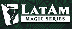 LatAm Magic Series logo.png