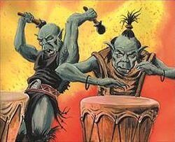 Sarpadian goblins.jpg
