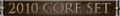 Magic 2010 expansion logo.png