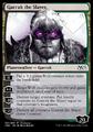 Garruk the Slayer.png