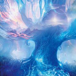 World Tree