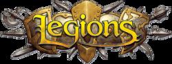 LGN logo.png
