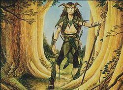 Lorwyn elf.jpg